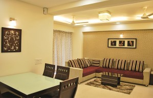 Scope Unlimited Budget Interior Packages