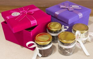 Cocoa Drama and your diwali preparations!