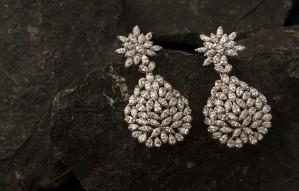 Pooja Diamond - For all the woman