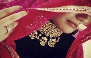 Exhibition by Bhumi, Shaila & Kanika