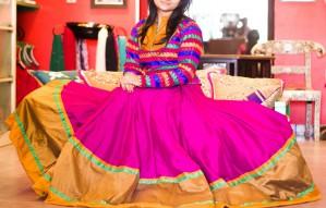 Naikshas - This Diwali be different.