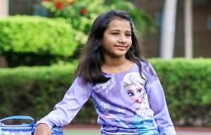 Kiddik - Most stylish kids wear exhibition coming soon