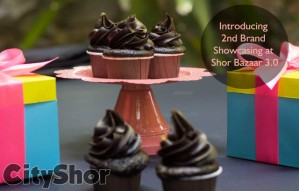Introducing The 2nd Brand For Shor Bazaar 3.0!