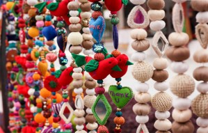 Glorious DIWALI SPECIAL EXHIBITION by CRAFTROOTS