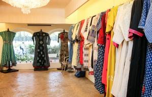 Diwali fashion and accessories gala at SAMAIRA