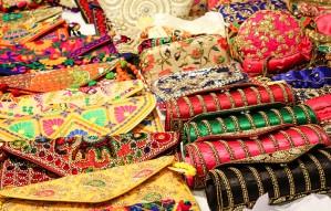 Outstanding Diwali shopping mela and sale by Didaar.