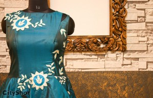 Uphold tradition this Diwali with apparel by ARYAN'S