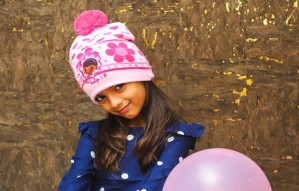 Biggest Kids Festive Fashion Preview by Kiddik starts today
