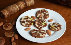 Looking for homemade sweets this Diwali? Call Mrs Mithai