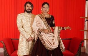 Fashion Mantra Diwali special Exhibition starts tomorrow!