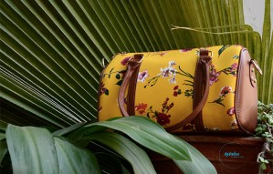 1 day diwali popup - Festive Trunk Show at Anay on 16th Oct