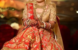 TATTAVAM showcases it's Wedding Collection at Anay Gallery