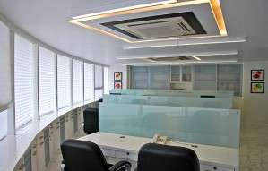 Corporate Designs by SCOPE UNLIMITED