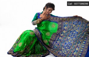 Gorgeous festive wear for this season by SANKALP
