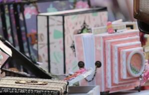 Book your stalls at Locaflea 4.0 Winter Jam