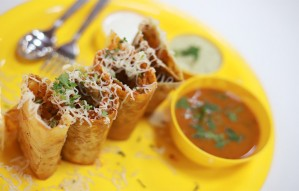 700+ delicacies to try at Moreish Food Court