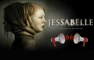 Jessabelle: Movie Review