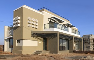 Book your Holiday Homes at Heritage Hills