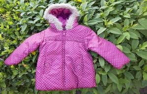 Kiddik Winter Wear Exhibition - 0 to 9 years