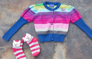 Winter Wear Clothing Exhibition by Kiddik starts today