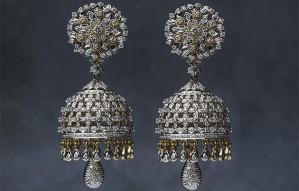 Raj Rajeshwari Diamond Collection