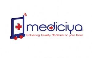 Mediciya, Online Medicine Shopping