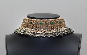 Deck up with ANAYATA by Ravi Jewels, Jaipur