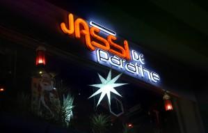 Christmas Special at JASSI DE PARATHE