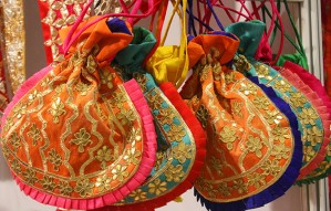 Major Dose of Trendy Designs & Glam Quotient at the Hi Life Exhibition