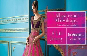 The Biggest & Hautest Luxury Exhibition – Hi Life in January, 2016