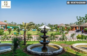 Step into 2018 on a high note with Heiwa Heaven Resort
