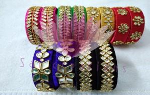 Unparalleled NRI & Wedding Exhibition- Nakshatra is here!