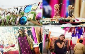 180 Fashion & Lifestyle brands | Weekend window starts today