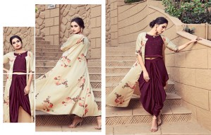 53rd Nakshatra Wedding & NRI Exhibition starts tomorrow!