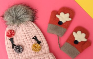 Check-out this pocket-friendly Winter Collection @Ximi Vogue
