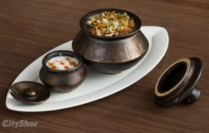 The best brunch options in Ahmedabad
