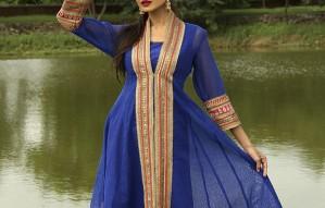 Meeraya
