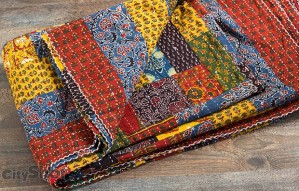 Quilts from Art etc