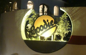 Goodies Restaurant Ahmedabad