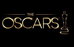 Oscar Predictions by Viral Vora
