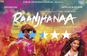 Ram-Leela: A Grand Canvas! Movie Review