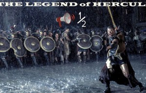 The Legend of Hercules Movie Review