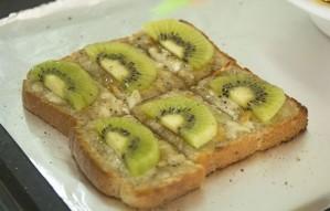 Fruiticious