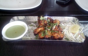 MaX Kitchen Restaurant in Ahmedabad