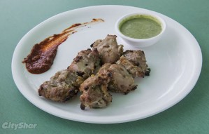 We bet- you didn't knew this about MASTY | The Nawab's of Non-Veg