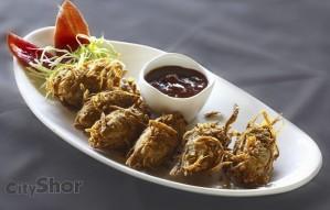 Incasa - Dining & Delusions!