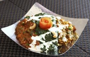 Knife & Fork Ahmedabad