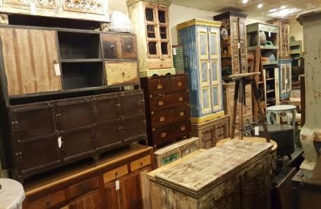 Best Home Décor Stores In Mumbai - Cityshor Mumbai