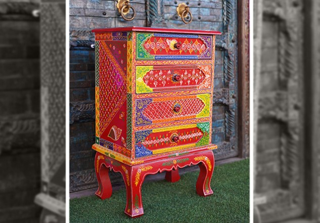 Best Home Decor Stores In Ahmedabad Cityshor Ahmedabad