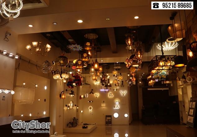 Best Home Decor Stores In Jaipur Cityshor Jaipur